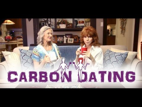 Carbon Dating Season 1 sizzle reel