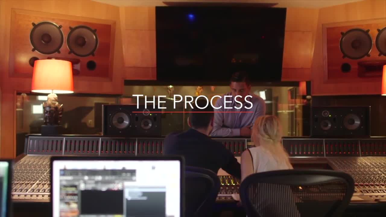 Suite Tracks_Work Process.mp4