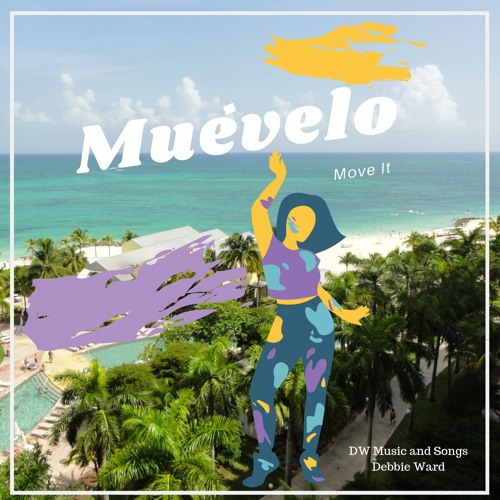 MUEVELO by ~Debbie Ward