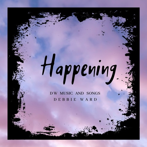 HAPPENING (soundtrack,trailer) by ~Debbie Ward