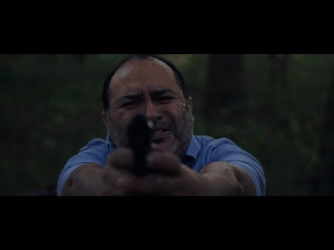 Don't Cry, Papa (A SHORT THRILLER/HORROR FILM)
