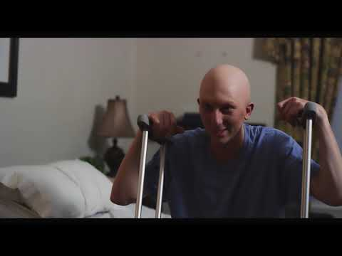 Cancer: A Film by Dr. William L. Sheals
