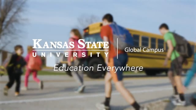 K State Global Campus - HEARST TV