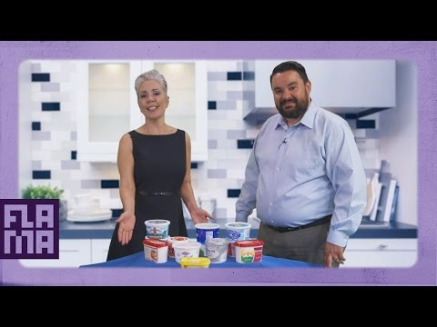 QVC La Casa: Misleading Food Containers