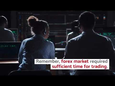 Antonio Mario Di Gennaro | Top Best Tips for Forex Traders