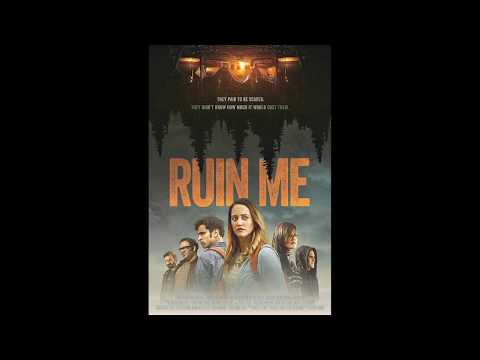 Screamworks Records: RUIN ME (Holly Amber Church)