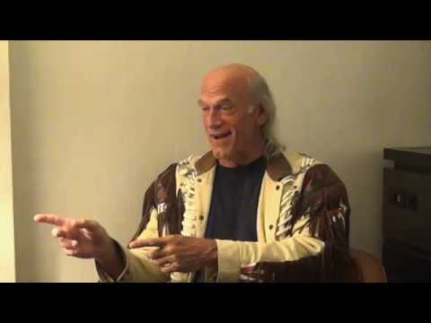Craig Muckler's Hollywood Showcase  -  with Jesse Ventura, Actor & former Minnesota Governor
