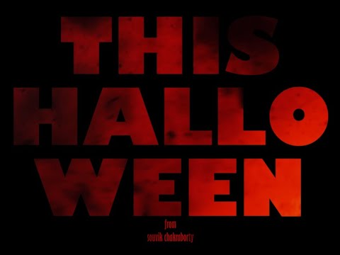 This Halloween | Filmsupply Edit Fest | Movie Trailer