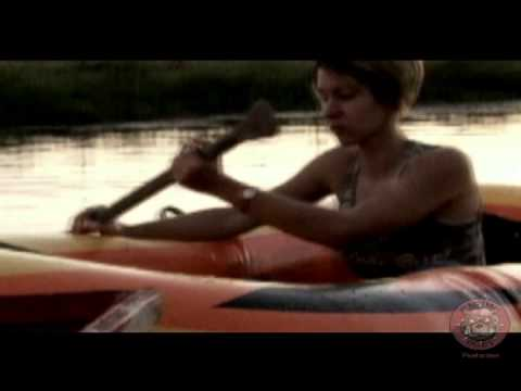 Love Lost in a Boat: What Ellie Did (6 of 6)