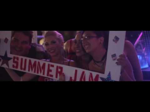 10th Annual Tonyc Summer Jam 2014 Clean version