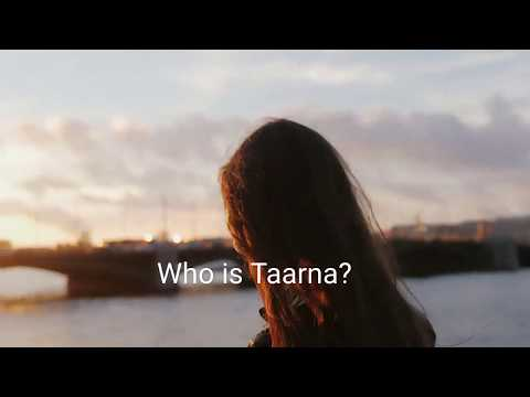 To Avenge Indie Film Promo - Who is Taarna?