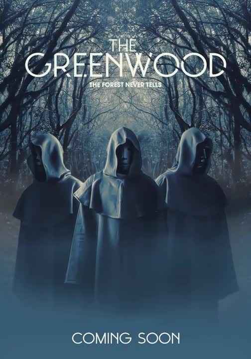 The Greenwood Film