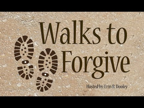Walks to Forgive - Sizzle