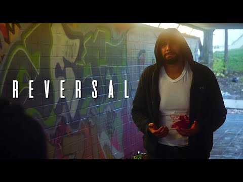 REVERSAL | A Short Thriller Film