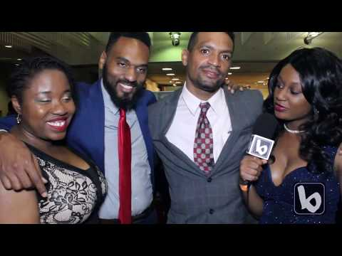 Bizinthehood Media Coverage: 2017 Philadelphia Independent Film Awards