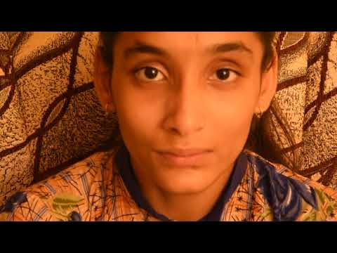 Akeli - A short film by Mahesh Seelvi