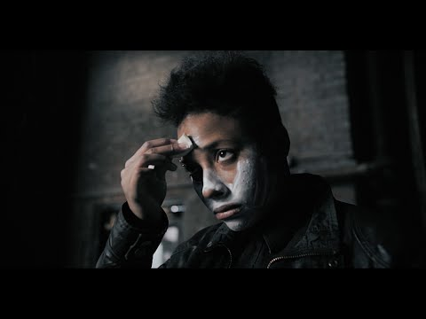 Desi The Mime | Stoic (Official Video)