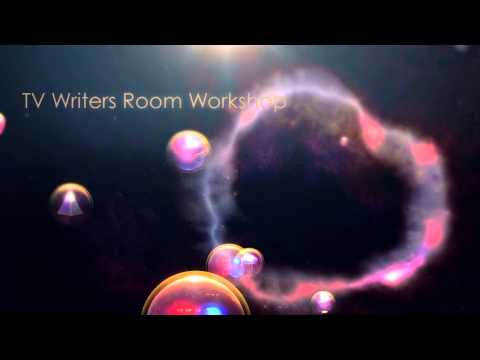 Visual Mindscape Screenwriting Retreat - TV Writers Room Wor
