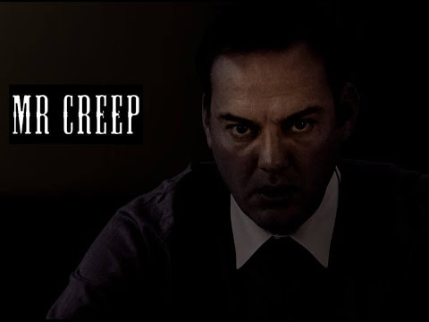 Mr Creep (Full Film 1)
