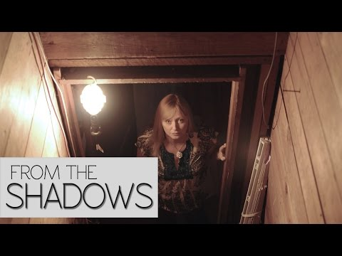 FROM THE SHADOWS- TEASER 2