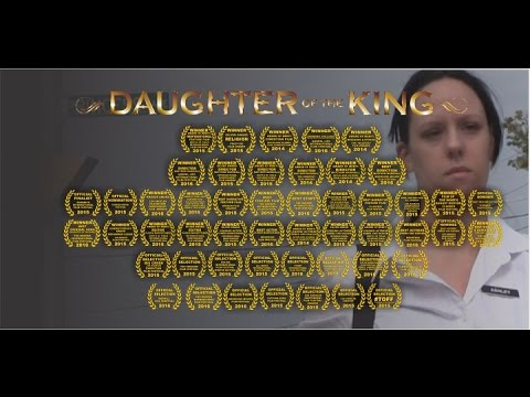 DAUGHTER OF THE KING Movie Trailer (Official)