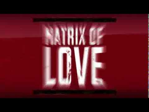 Korak DAY - Matrix of Love - TRAILER
