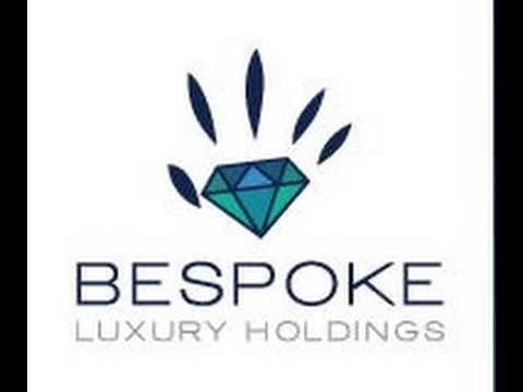 Bespoke Luxury Holdings