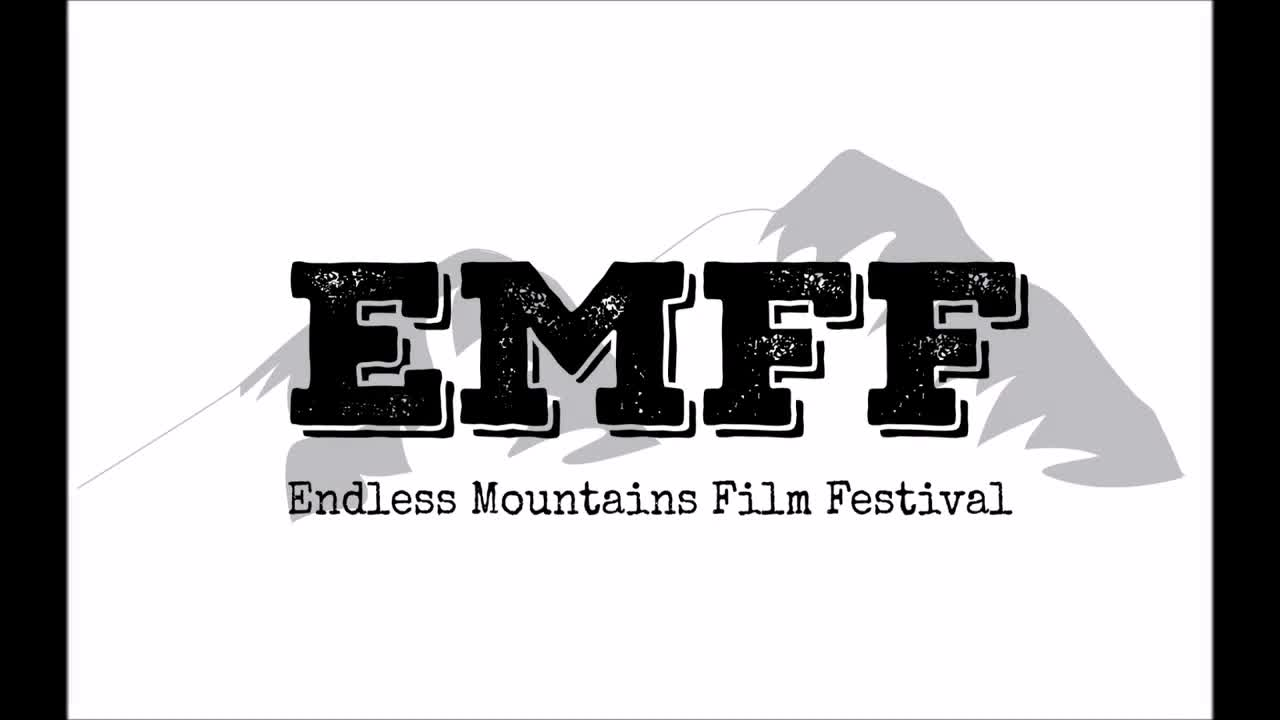 EMFF Home Page Video.mp4
