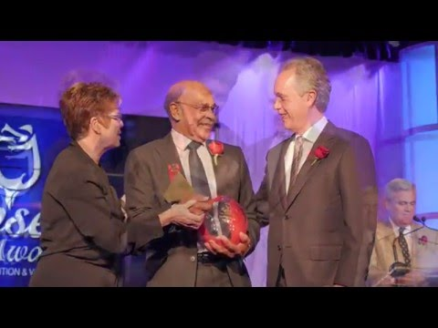 Louisville Rose Awards - 2015 Recap