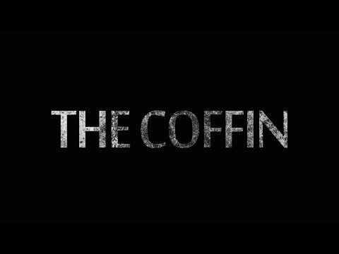 The Coffin - My Rode Reel 2015