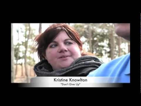Kristine Knowlton's Acting Reel 2013 - Extended