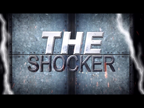 The Shocker (Short Film)