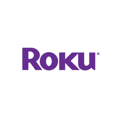Roku | Sign in