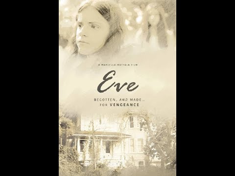 Eve - Short Film