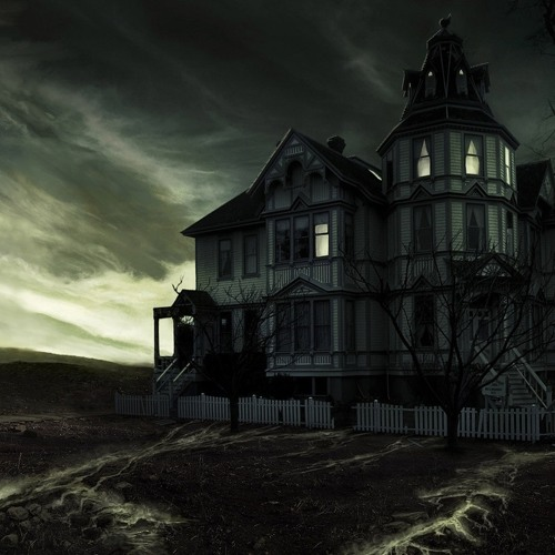 The House by Faineant