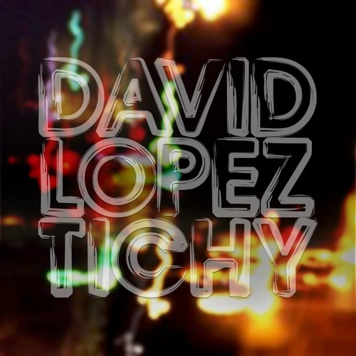 Commercial Music by David Lopez Tichy