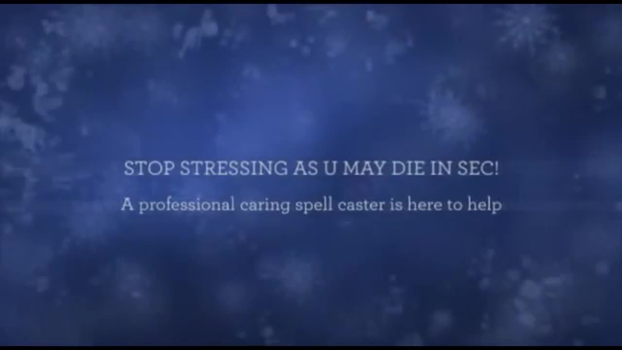 spell caster%2C black magic%2Clost love spell.mp4