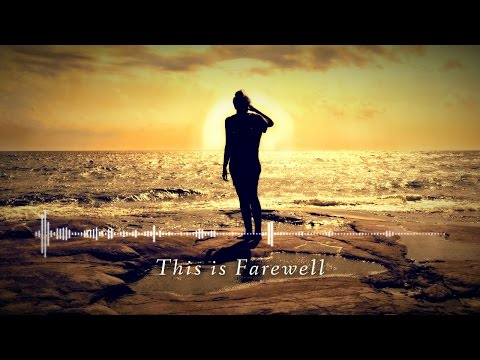 Bryan Nguyen - This is Farewell