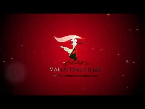 Welcome to Valentine Films.