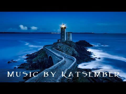 Meditation Music - YouTube Relaxing Music, Music for Studying, Instrumental Music