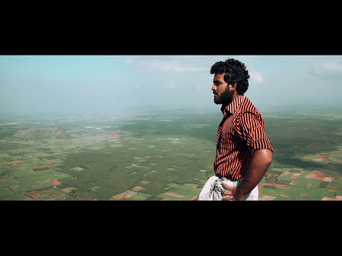 SAANI YUTHAM  short film - Official Trailer