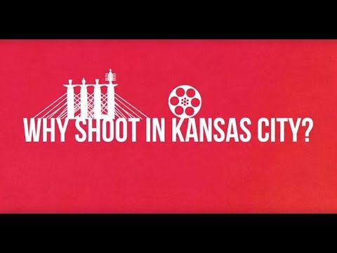 WHY SHOOT IN KC?