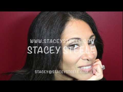 Stacey Steele Acting Reel