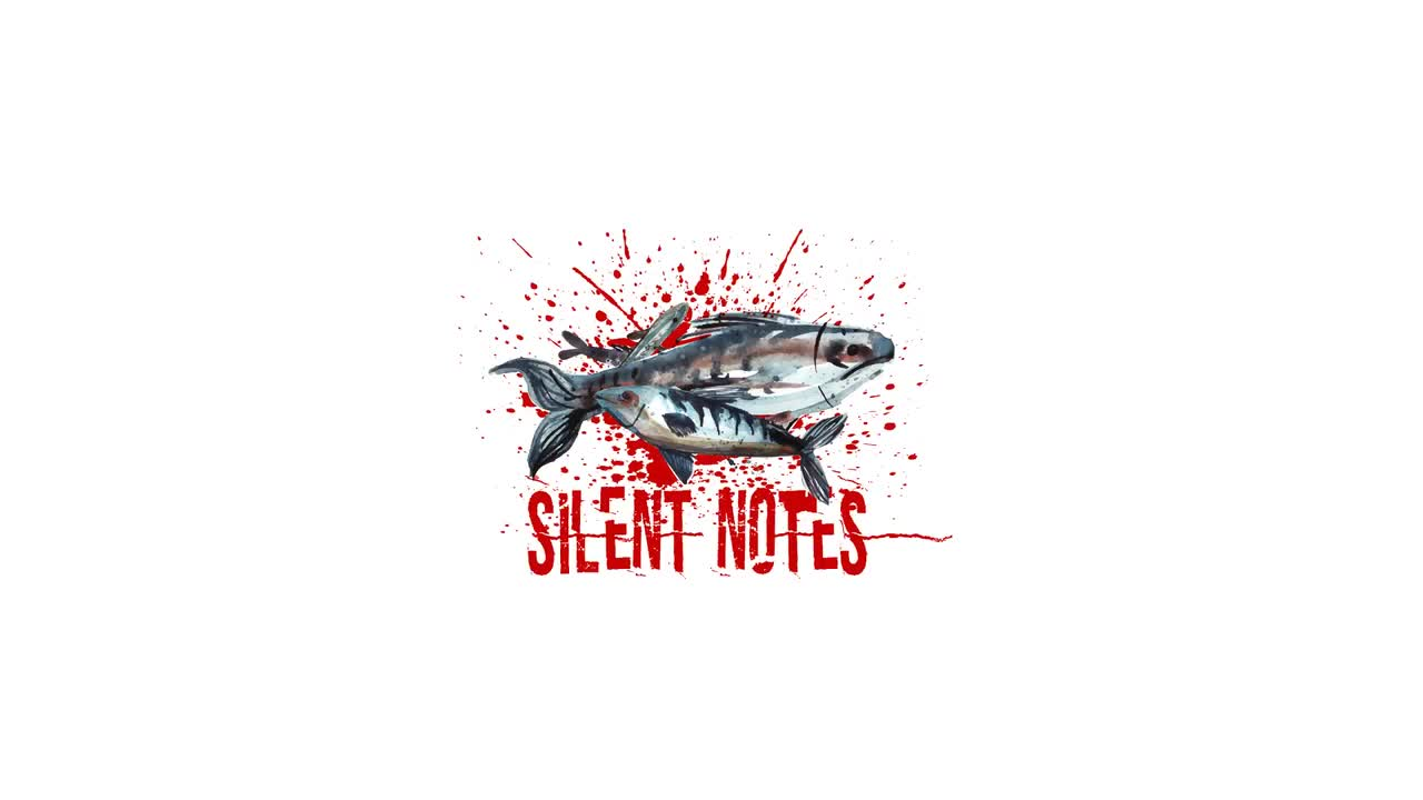 Silent Notes LLP.mp4