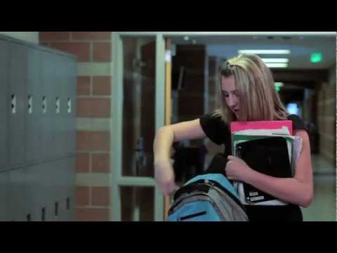 Bully Girls official Movie Trailer