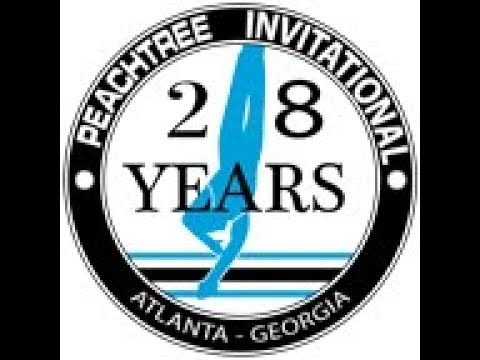 2011 Promo 28th Peachtree Invitational ©2011 Chestnut Media, Inc.
