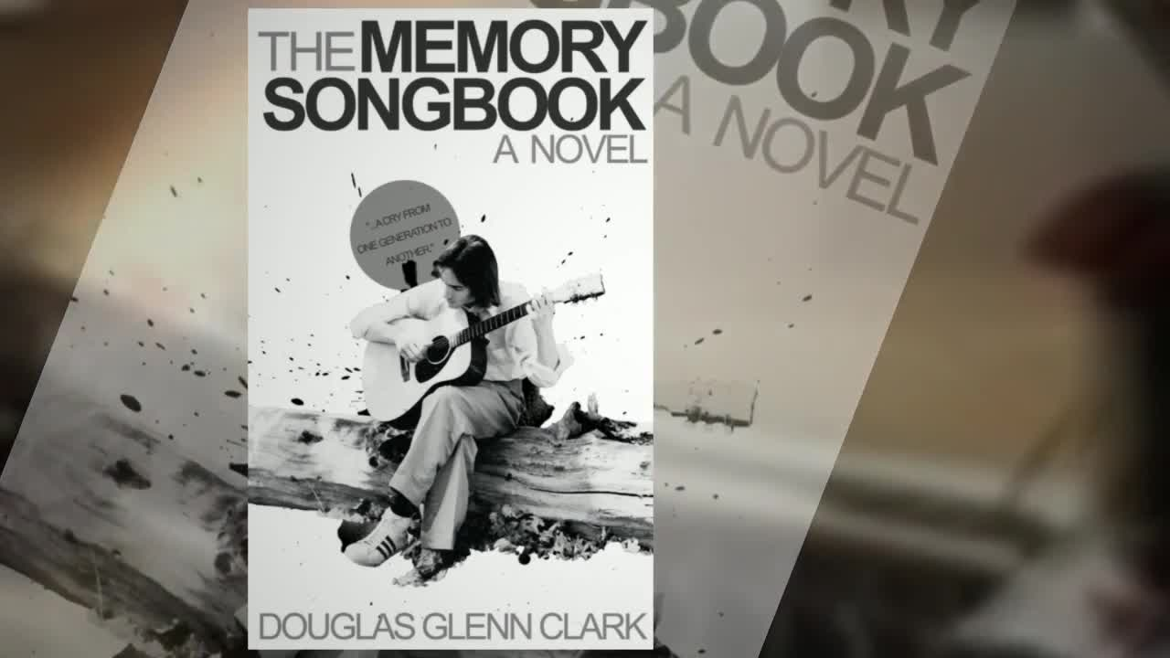 THERE IS ONLY ONE OF YOU_The Memory Songbook_HD.mp4