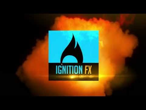 IgnitionFX, a division of Fuller Creative. Production Reel 2015