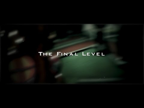 "The Final Level  - ""New Management"""