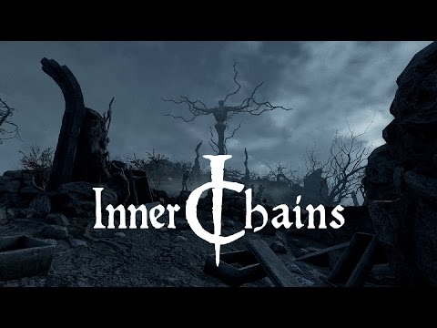 Inner Chains official Gameplay Trailer 2016